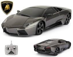 lamborghini toddler car best 25 lamborghini reventon price ideas on