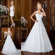 wedding dress with detachable wedding gowns detachable skirts sles wedding gowns detachable