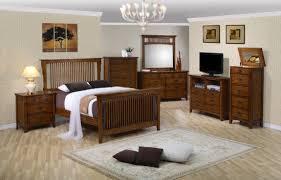 shaker style bedroom sets mission oak furniture amish dining room