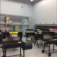 Walmart Locations Map Find Out What Is New At Your Everett Walmart Supercenter 1605 Se