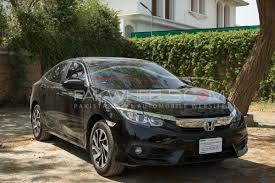 honda civic 2017 prices in pakistan pictures and reviews pakwheels