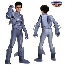 Fantastic Halloween Costumes Sharkboy Lavagirl Exclusive Costumes Halloween Costumes Blog