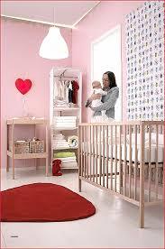 chambre bebe hensvik ikea chambre bébé petit espace luxury matelas pour lit bébé chambre bebe