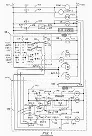 carrier air conditioner wiring diagram carrier wiring diagrams