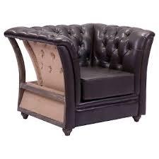 Tmnt Saucer Chair Oversized Papasan Chair Target