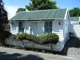 historic colonial house plans file 12 drummond street sydenham christchurch new zealand historic