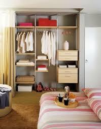 rangement dans chambre solution rangement chambre ranger ses chaussures dans une vitrine
