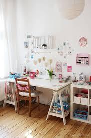 Wohnzimmer Planen Nauhuri Com Wohnzimmer Einrichten Ikea Neuesten Design
