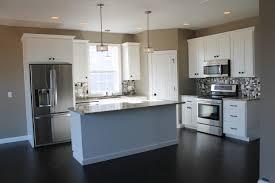 kitchen wonderful center island design for luxury kitchen island