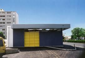 bureau de poste niort bureau de poste niort 28 images niort le nouveau bureau de