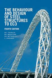 design of light gauge steel structures pdf the behaviour and design of steel structures
