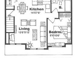 download 500 square foot house plans waterfaucets