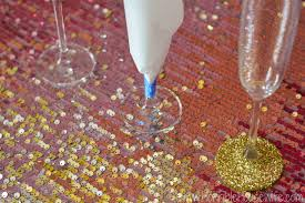 Gold And Pink Party Decorations Pink And Gold Bridal Shower Decorations U0026 Money Saving Tips