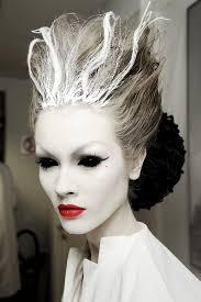 creepy costumes scary costumes ideas costume model ideas