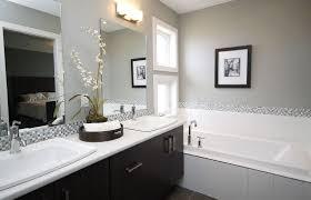 bathroom reno ideas complete bathroom renovation in mississauga refined renos inc small