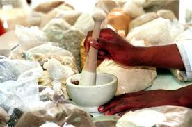 ethiopian traditional and herbal medications and their