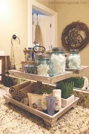 organizing bathroom ideas fascinating bathroom counter organization ideas home design in
