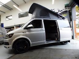 black volkswagen bus used volkswagen transporter cars for sale with pistonheads