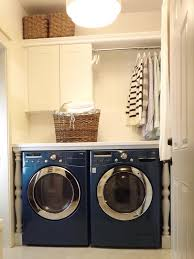 laundry room charming hide laundry hamper hidden look of