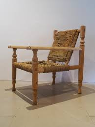 Rattan Kitchen Furniture Armchair Rattan Kitchen Chairs Wicker Patio Furniture Clearance