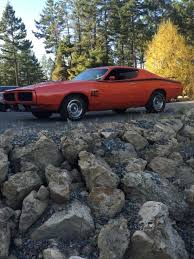 1971 dodge charger restoration parts 1969 dodge charger restomod with 700 since rotisserie