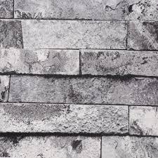 online get cheap rolling stone wallpaper aliexpress com alibaba