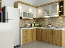 kitchen set 3d gallery kitchen set bandung kitchen set murah