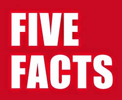 facts about you must read jokes etc nigeria