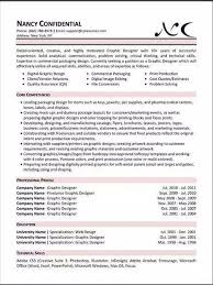 inspiring executive resume template word 19 for education resume