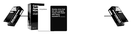 where can you buy cards against humanity the best buy cards against humanity