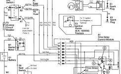 100 vw golf mk4 abs wiring diagram vw golf 1 wiring diagram