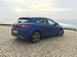 peugeot 308 gti blue 2018 peugeot 308 gti news reviews msrp ratings with amazing