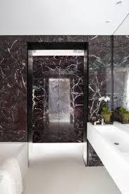 best 25 black marble bathroom ideas on pinterest framed shower
