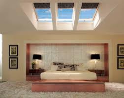 Best  Asian Bedroom Ideas On Pinterest Asian Bedroom Decor - Living bedroom design