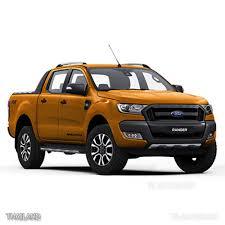 Ford Ranger Truck Canopy - fitt chrome fuel cap tank cover ford ranger mk2 t6 px2 wildtrak