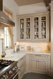 paint color ideas for kitchen cabinets 586 best let s design images on home decor kitchen