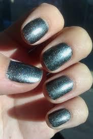 chloe beauty nyc e l f nail polish in metal madness notw