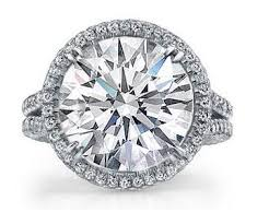 large diamond rings large diamonds in houston direct at prices 50 70 below retail
