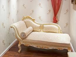 recamiere im wohnzimmer erholung auf französisch - Sofa Franzã Sisch