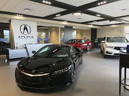 100 what is a floor plan car dealership friendly acura of