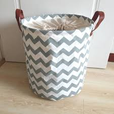 white storage basket u2013 tourmix info