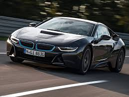Bmw I8 Blacked Out - bmw i8 2015 pictures information u0026 specs