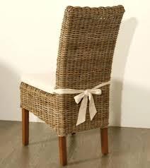 chaise rotin conforama chaise rotin conforama chaise rotin conforama with chaises rotin