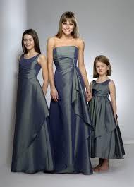 marine bridesmaid dresses zage wedding dresses milton wedding dresses