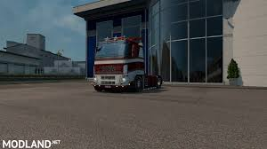 volvo 870 truck volvo 2009 classic ohaha v18 0s mod for ets 2
