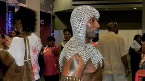bronner brothers hair show schedule bronner brothers hair show atlanta 2010 youtube