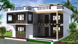 Low Cost House Design by Low Cost Farm House Design In India Youtube