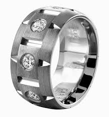 unique mens zales mens diamond wedding bands unique carlex model