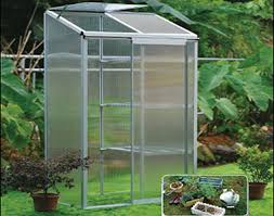 greenhouses for sale home hydroponics u0026 garden greenhouse kits