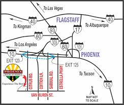 Kingman Arizona Map by Destiny Rv Rv Resorts Rv Park Rv Campgrounds Texas Rv Park